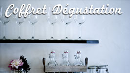 coffret-degustation-home