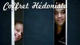 coffret-hedoniste-home