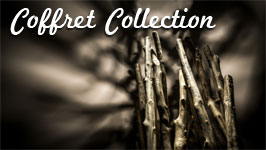coffret-collection-home